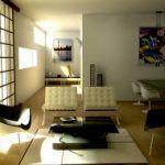 Tips Dekorasi Rumah Minimalis Modern